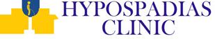 Hypospadias Clinics